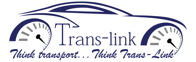 Logo Trans-Link